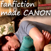 sinfulslasher: neal pillow fanfic is canon