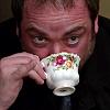 sinfulslasher: spn crowley tea