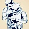 fleurlb: (msc_stormtrooper_family)