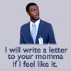 fleurlb: (lvg_hardison_letter_momma)