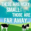 fleurlb: (fr_ted_small_vs_far_away)