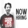 rachpena: (hiring)
