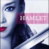 rachpena: (hamlet2)