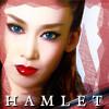 rachpena: (hamlet3)