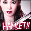 rachpena: (hamlet1)