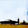zempasuchil: (winchesters - impala - sky)