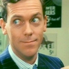what_ho_jeeves: (bertie wooster)