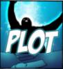 dervish_candela: (plot)