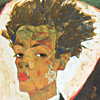 lllytnik: (schiele-color)
