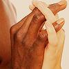 instantkarmma: (hands)