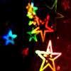 unallersimple: (stars)