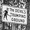 giantsloth: (devil)