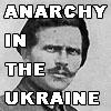 le_woodman: (Anarchy)