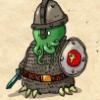le_bebna_kamni: (Knight)