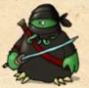 le_bebna_kamni: (Samurai)