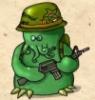 le_bebna_kamni: (Army)