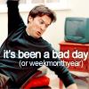 alexdegenhardt: (Bad Day AD)
