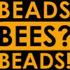 risilisi: (Bees?!)