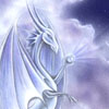 winged_dreams: (dragon)
