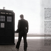 winged_dreams: (dr./tw doctor+tardis b&w)