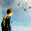 winged_dreams: (x-men1stclass charles and the rockets)