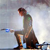 winged_dreams: (avengers loki kneeling)