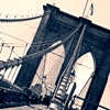 eleneariel: (Brooklyn Bridge)