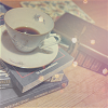 eleneariel: (Coffee & books)