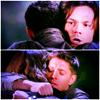 masja_17: (Sam'n'Dean_hug)
