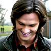 masja_17: (Smile)