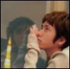 harunyan: (Arashi, cool, hot, love, Ninomiya Kazunari)
