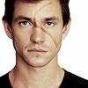 gavegoodface: (Default)
