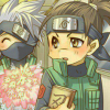 chochajin: (アニメ: KakaIru (cute))
