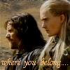 prance_legolas: (Where You Belong)