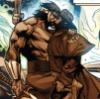 masterballshinyditto: (Wolverine)