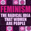 aprilegirl: (feminism)