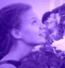 aprilegirl: (violet)