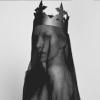 hesterias: ([stock: people] dark queen)