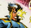 sareini: Nate Grey from the X-Men comics (Nate Grey)