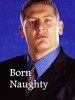 sareini: wwe wrestler william regal (born naughty)