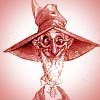sareini: Image of the Bursar from the Discworld universe (Bursar)