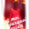 aletheia08: (Mylène Final salles Pquoi j'existe)