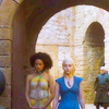 aletheia08: (GoT Danny and Misandei)
