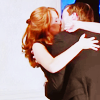 aletheia08: (MAAN Peace I will stop your mouth)