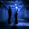 aletheia08: (Spooks Ros & Adam tunnel)