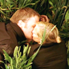 aletheia08: (Spooks Ros & Adam kissing in the field)