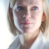 aletheia08: (Spooks Ros adorable)