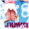 yunaya: (real.family.icon))