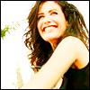 yunaya: (lisa smile)