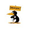 tiergarten: (Dagegen!)